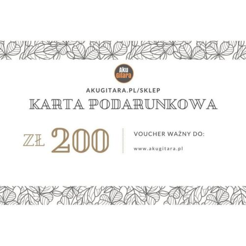 voucher 200 akugitara