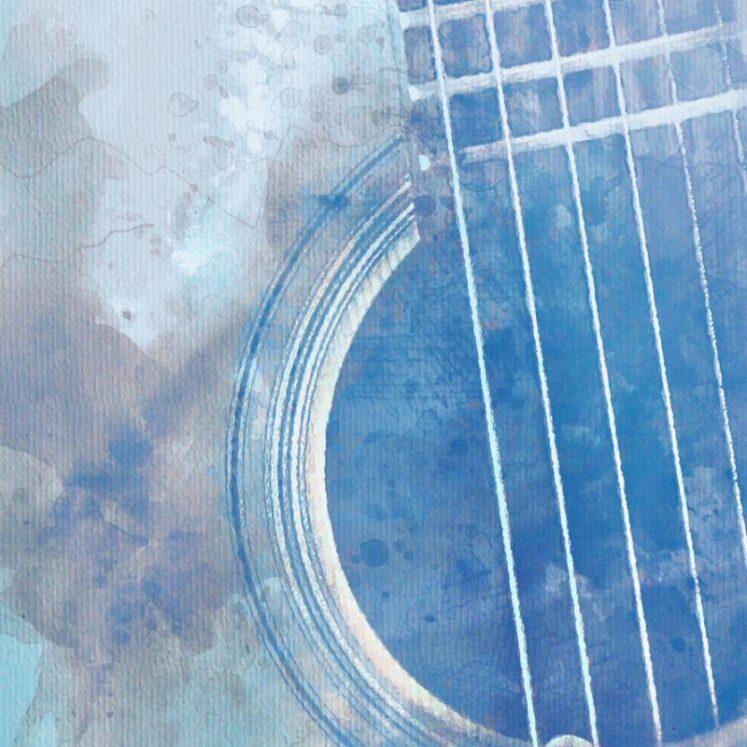 kalendarz gitara 3