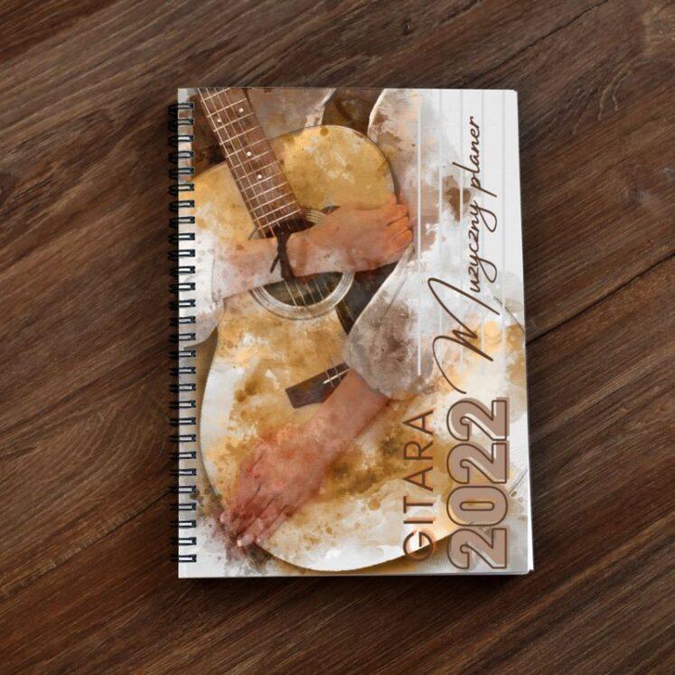 kalendarz gitara v1