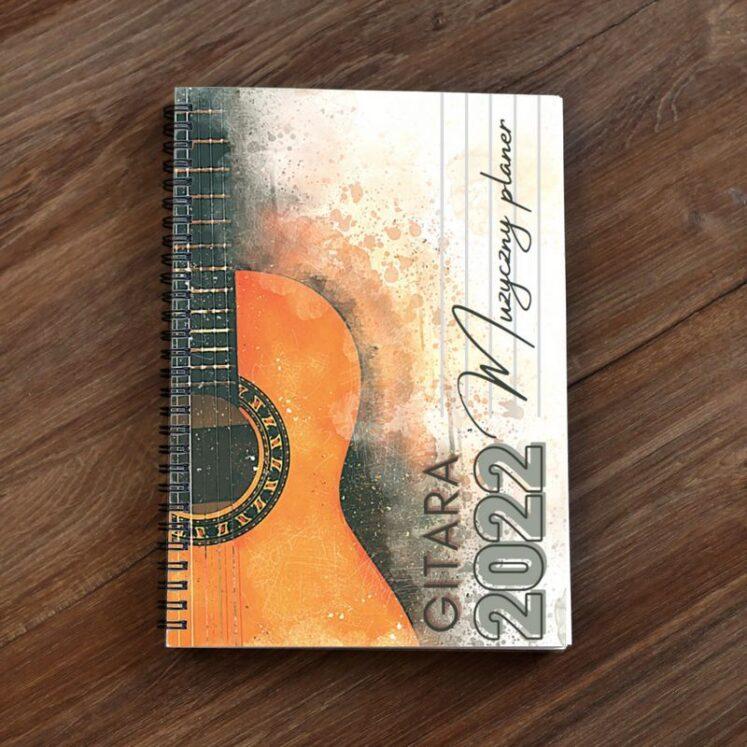 kalendarz gitara v4
